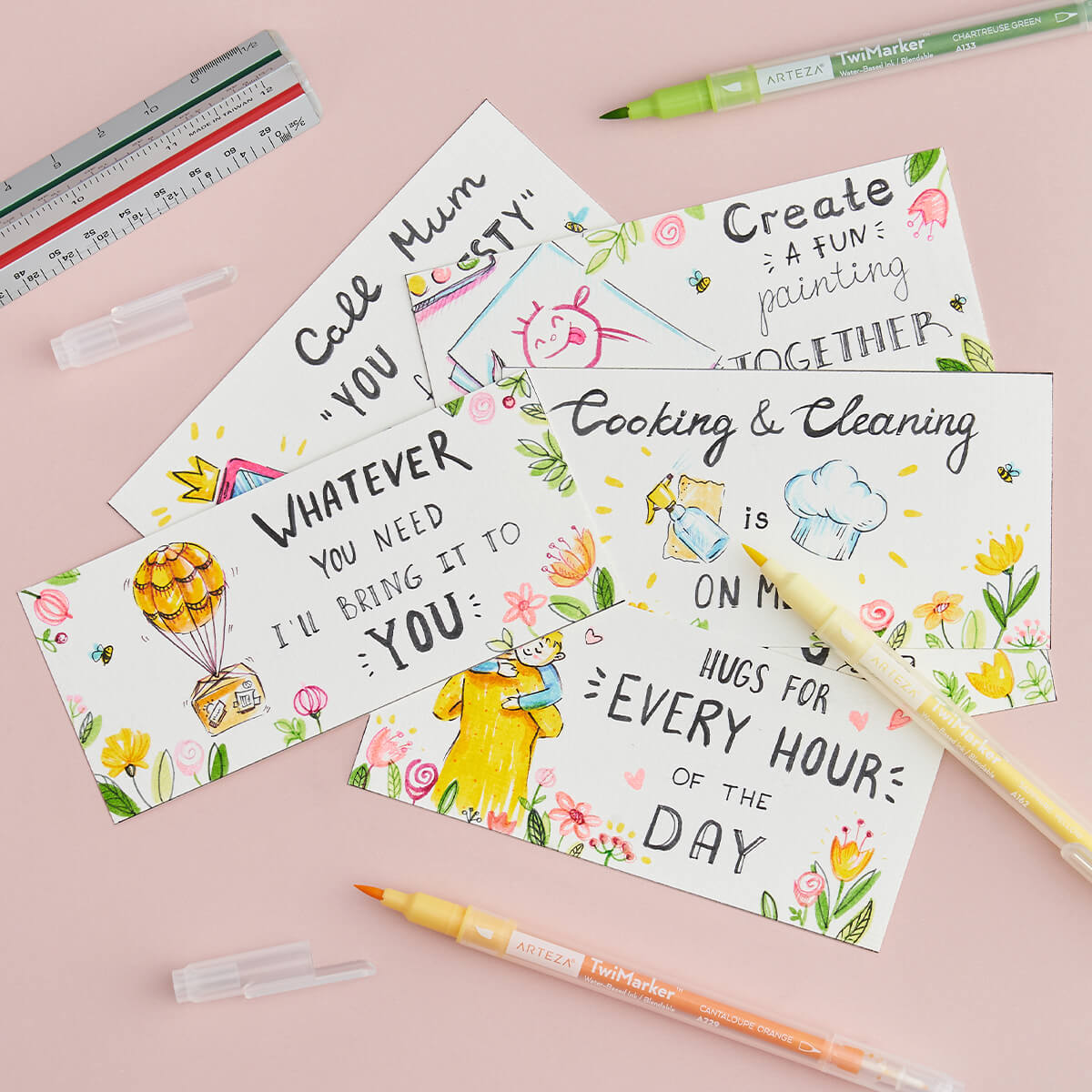 mother day coupons