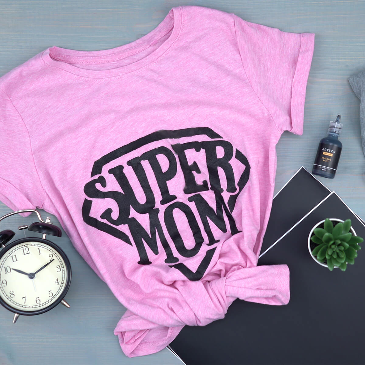 t shirt mother day