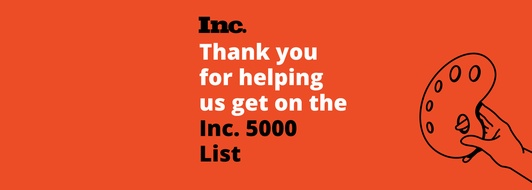 From Start-Up to Stand Out: Arteza Named #32 on the Inc. 5000 List