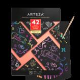 Sketchbooks Top Quality Arteza