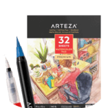 Art Sets Bundles Arteza