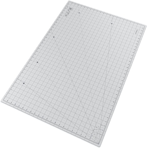 Arteza Giant Craft Mat