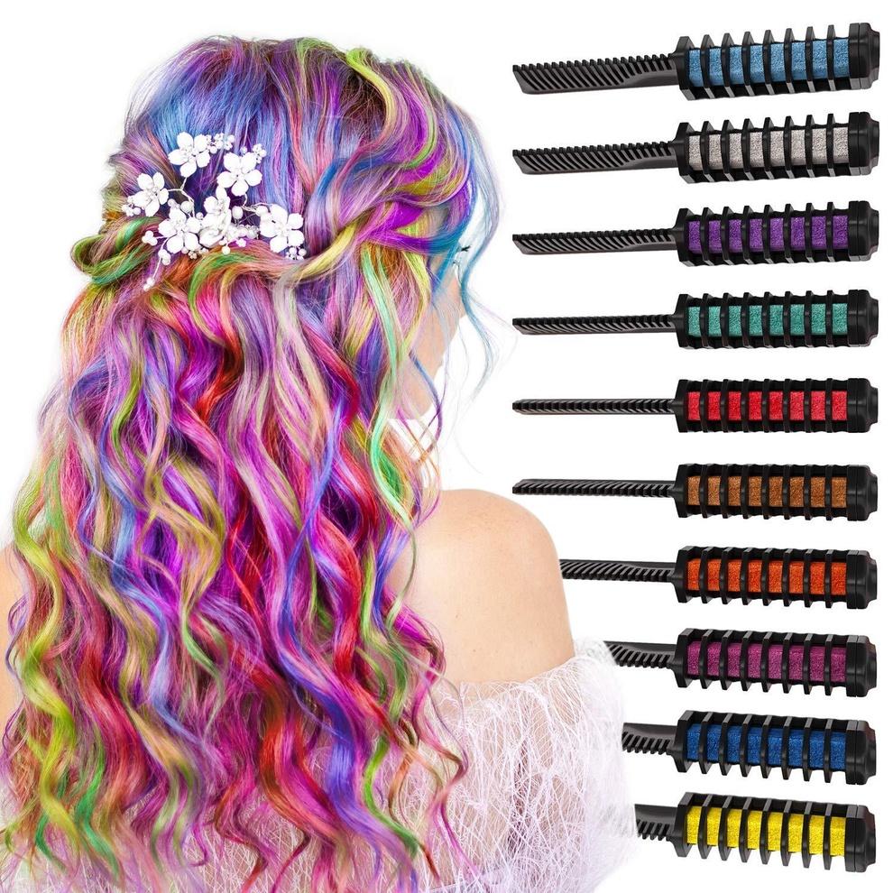 Hair Chalk Combs AIGZ4fwV 990x990